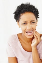 How Your Life Could Cause Issues with Your TMJ
